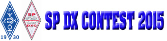 sp-dx contest 2015
